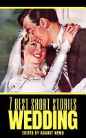 7 Best Short Stories  Wedding PDF