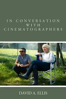 In Conversation with Cinematographers PDF