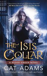 The Isis Collar Book PDF