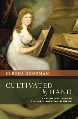Cultivated by Hand