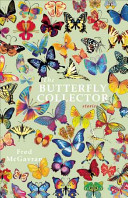 The Butterfly Collector PDF