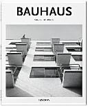 Bauhaus PDF