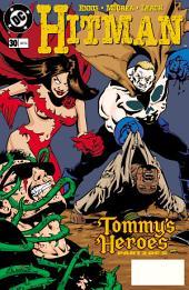 Hitman (1996-) #30