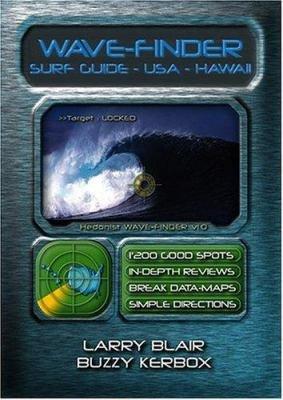 Wave Finder