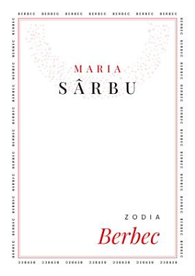 Zodia Berbec PDF