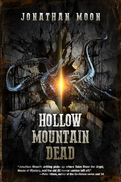 Download Hollow Mountain Dead Book