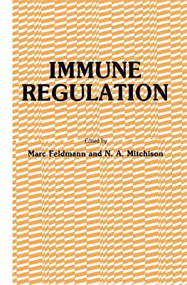 Immune Regulation