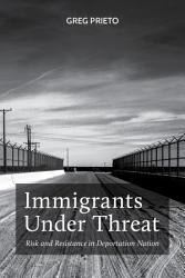 Immigrants Under Threat PDF