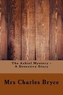 The Ashiel Mystery PDF