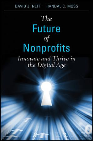The Future of Nonprofits PDF