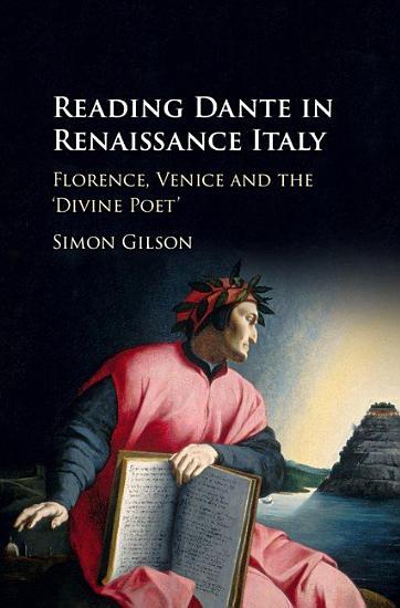 Reading Dante in Renaissance Italy PDF