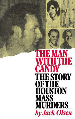 The Man with Candy PDF