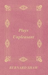 Plays Unpleasant