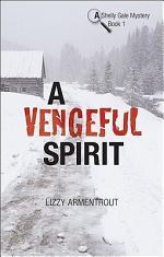 A Vengeful Spirit