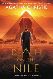 Death on the Nile: Hercule Poirot Investigates