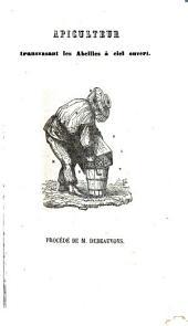 Guide de l'apiculteur