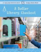 A Better Library Checkout PDF