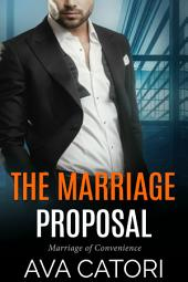 Contractual Obligation: The Contract