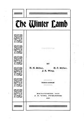 The Winter Lamb