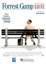 Forrest Gump Suite (Sheet Music)
