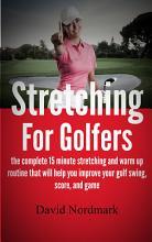 Stretching For Golfers PDF