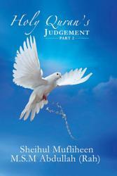 Holy Quran S Judgement  Book PDF