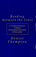 Reading Between the Lines PDF