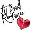 A Bad Romance PDF