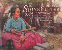 The Stone Cutter and the Navajo Maiden PDF
