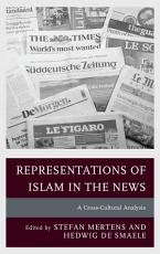 Representations of Islam in the News PDF