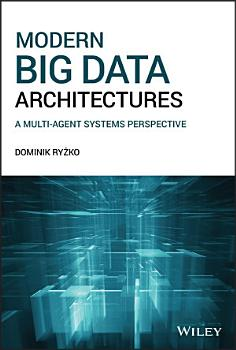 Modern Big Data Architectures PDF
