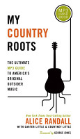 My Country Roots PDF