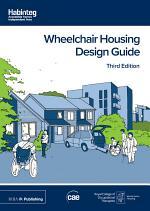 Wheelchair Housing Design Guide