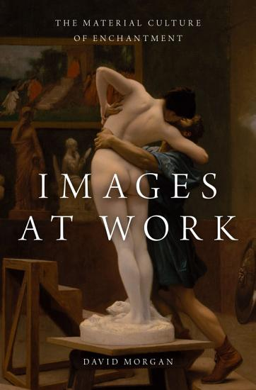 Images at Work PDF