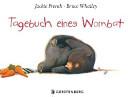 Tagebuch eines Wombat PDF