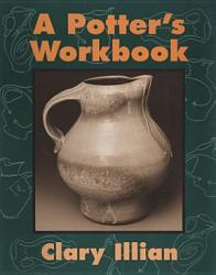 A Potter S Workbook Book PDF