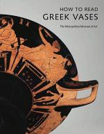 How to Read Greek Vases