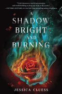 Kingdom on Fire 01. A Shadow Bright and Burning