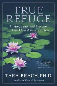True Refuge Book