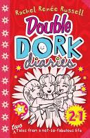 Double Dork Diaries PDF