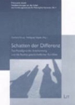 Schatten der Differenz PDF
