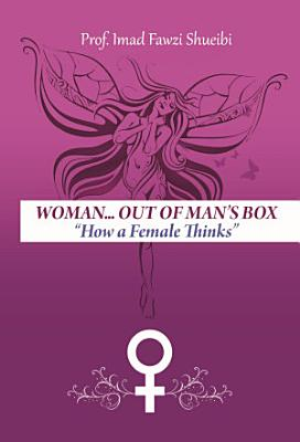 Woman    Out Of Man s Box
