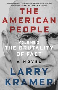 The American People  Volume 2