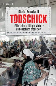 Todschick PDF