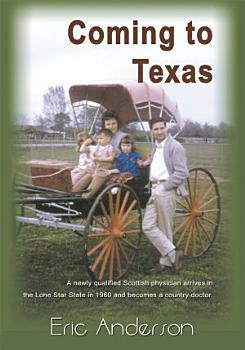 Coming to Texas PDF