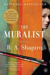 The Muralist Book PDF