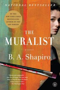 The Muralist Book