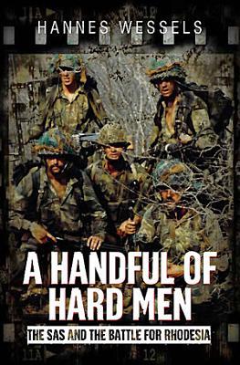 A Handful of Hard Men PDF