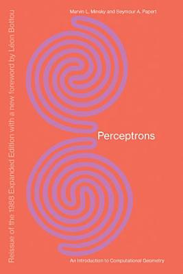 Perceptrons PDF