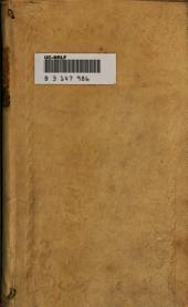 Gli annali di C. Cornelio Tacito: Volume 9